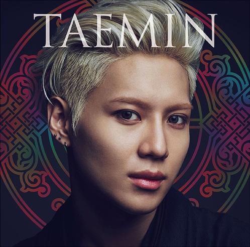 taemin_sayonara02