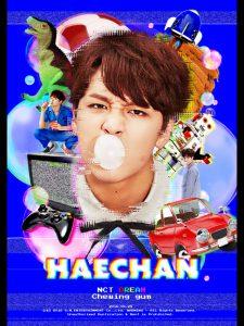 NCT-Dream-Haechan