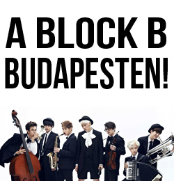 blockb2016bp_top