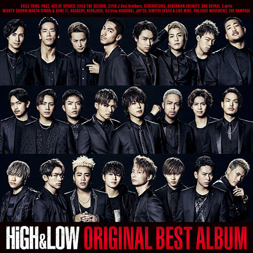 highlow_cover