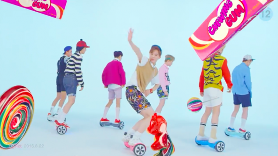 nct-dream-chewing-gum-teaser-800x450