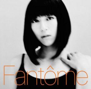 utadahikaru_fantome_01