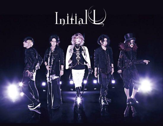 initial_l