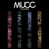 mucc classic cover1