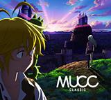 mucc classic cover2