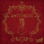 royz_antithesis_a