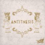 royz_antithesis_b