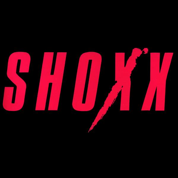 shoxx_logo