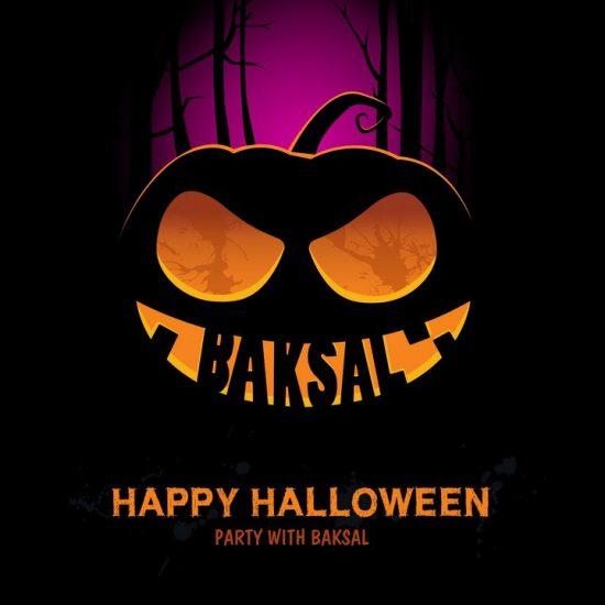 baksal-halloween