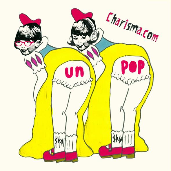 charisma_unpop
