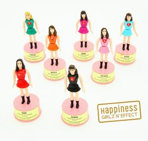 happiness_girlz_dvd