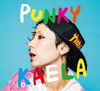 kaela_punky