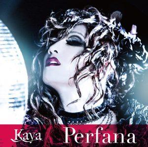 kaya_perfana_lim