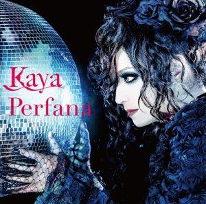 kaya_perfana_reg