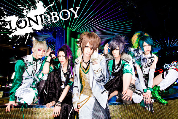 londboy1610