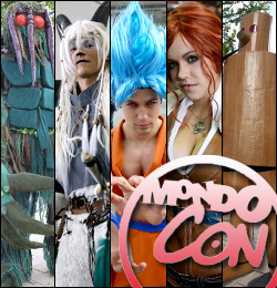 mondocon1610_top2