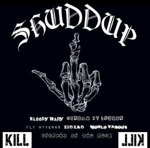 sug_shuddup_reg