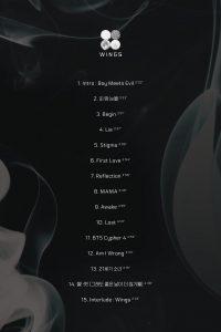 wings-track-list