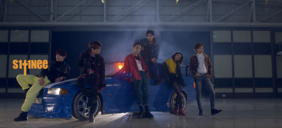 shinee-tell-me-what-to-do-mv
