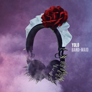 bandmaid_yolo02