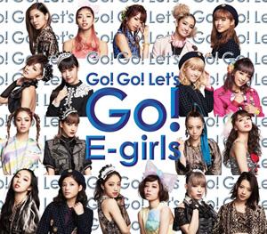 egirls_gogo_onecoin