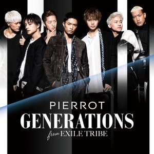 generations_pierrot_cd