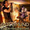 goldmund2016_top
