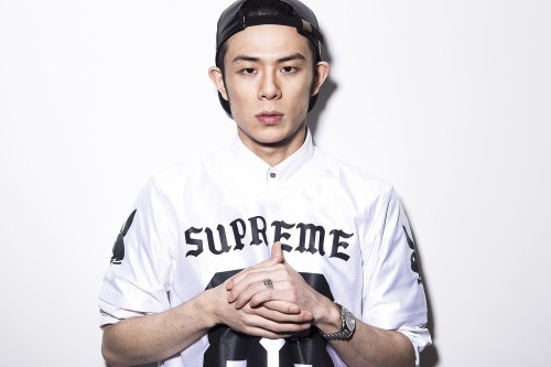 how-beenzino-differs-to-other-korean-hip-hop-artists