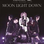 initial_l_moonlightdown_a