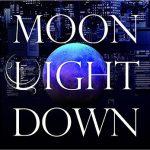 initial_l_moonlightdown_b