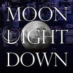 initial_l_moonlightdown_c
