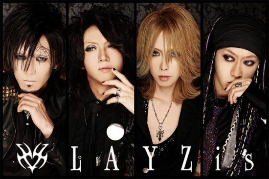 layzis