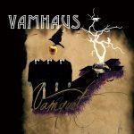 vamquet_vamhaus