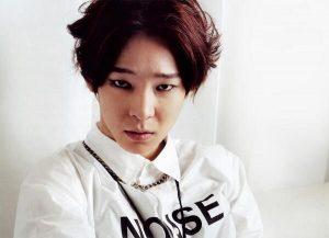 winner_taehyun