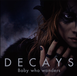 decays_baby_02