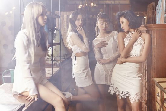 mamamoo-decalcomanie-comeback-fan-signing-2016